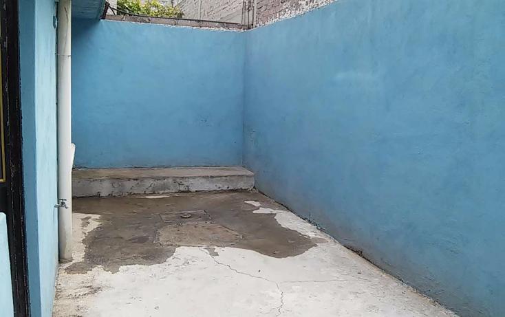 Foto de casa en venta en  , jardines de morelos secci?n elementos, ecatepec de morelos, m?xico, 1973082 No. 17