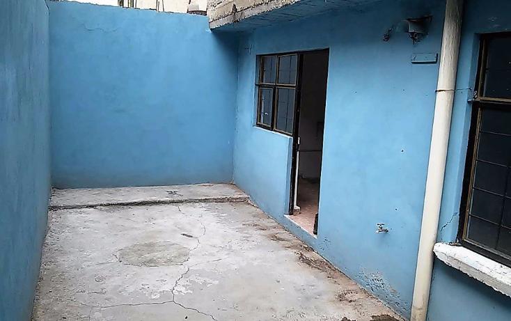 Foto de casa en venta en  , jardines de morelos secci?n elementos, ecatepec de morelos, m?xico, 1973082 No. 18