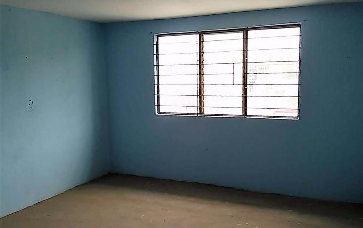 Foto de casa en venta en  , jardines de morelos secci?n elementos, ecatepec de morelos, m?xico, 1973082 No. 19