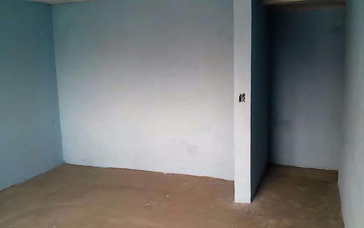 Foto de casa en venta en  , jardines de morelos secci?n elementos, ecatepec de morelos, m?xico, 1973082 No. 23