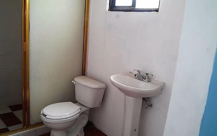 Foto de casa en venta en  , jardines de morelos secci?n elementos, ecatepec de morelos, m?xico, 1973082 No. 25