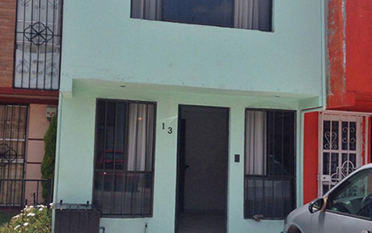 Foto de casa en venta en, jardines de morelos sección fuentes, ecatepec de morelos, estado de méxico, 1130105 no 01