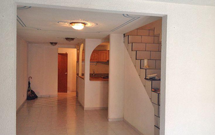Foto de casa en venta en, jardines de morelos sección fuentes, ecatepec de morelos, estado de méxico, 1130105 no 02