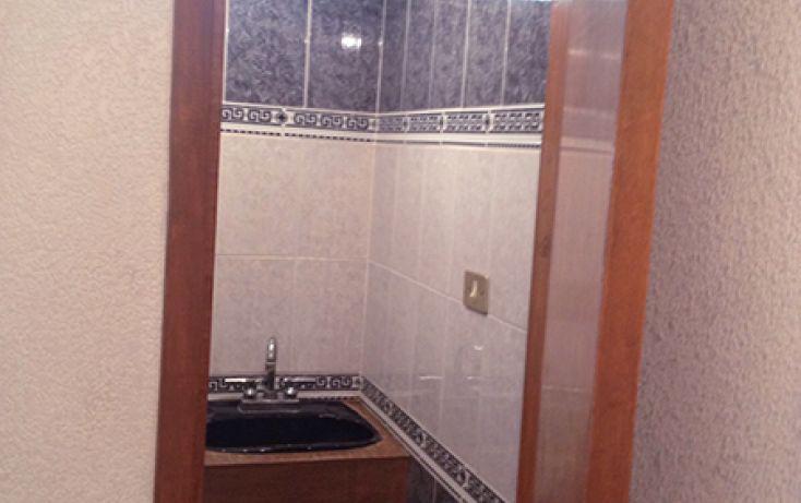 Foto de casa en venta en, jardines de morelos sección fuentes, ecatepec de morelos, estado de méxico, 1130105 no 06