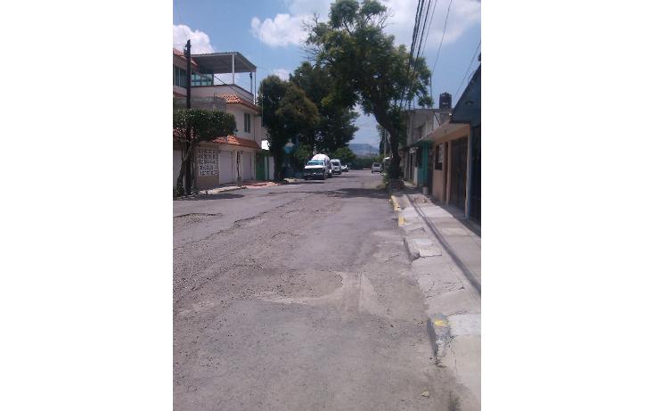 Foto de casa en venta en  , jardines de morelos sección fuentes, ecatepec de morelos, méxico, 1257689 No. 01