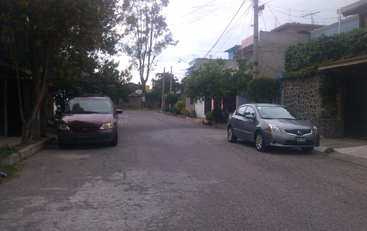 Foto de casa en venta en  , jardines de morelos sección islas, ecatepec de morelos, méxico, 1343575 No. 02
