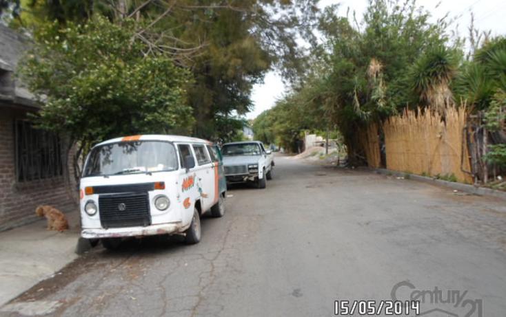 Foto de casa en venta en  , jardines de morelos sección islas, ecatepec de morelos, méxico, 1707296 No. 09