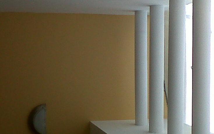 Foto de casa en venta en  , jardines de morelos sección montes, ecatepec de morelos, méxico, 1045607 No. 04