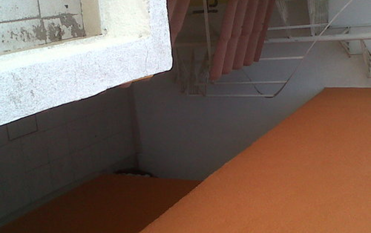 Foto de casa en venta en  , jardines de morelos sección montes, ecatepec de morelos, méxico, 1045607 No. 10