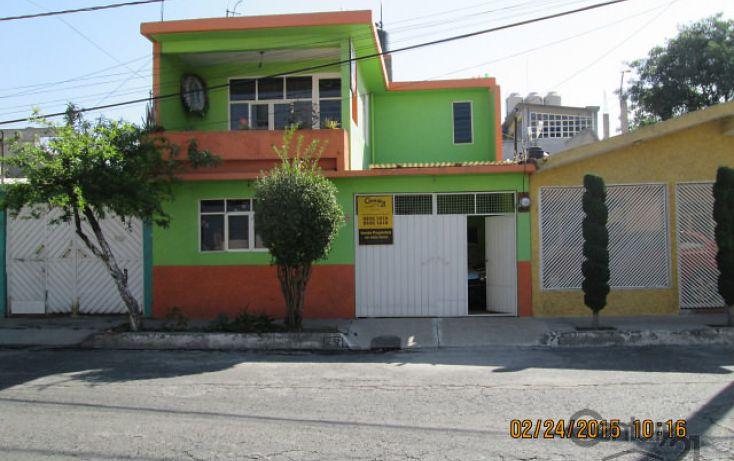 Foto de casa en venta en, jardines de morelos sección playas, ecatepec de morelos, estado de méxico, 1774447 no 01
