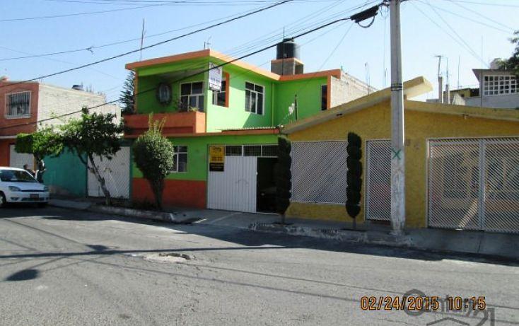 Foto de casa en venta en, jardines de morelos sección playas, ecatepec de morelos, estado de méxico, 1774447 no 04