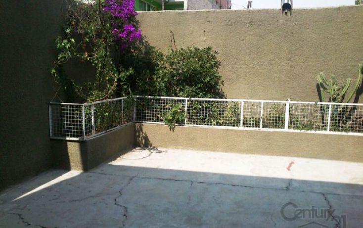 Foto de casa en venta en, jardines de morelos sección playas, ecatepec de morelos, estado de méxico, 1774447 no 05