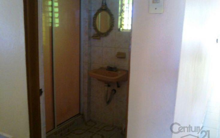 Foto de casa en venta en, jardines de morelos sección playas, ecatepec de morelos, estado de méxico, 1774447 no 10