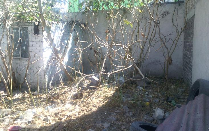 Foto de terreno habitacional en venta en  , jardines de morelos secci?n playas, ecatepec de morelos, m?xico, 1678436 No. 05