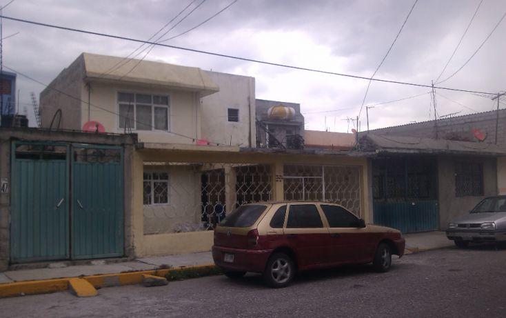 Foto de casa en venta en, jardines de morelos sección ríos, ecatepec de morelos, estado de méxico, 1342967 no 01