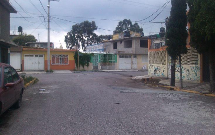Foto de casa en venta en, jardines de morelos sección ríos, ecatepec de morelos, estado de méxico, 1342967 no 02
