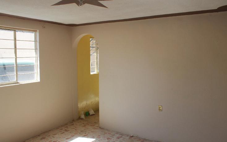 Foto de casa en venta en  , jardines de morelos secci?n r?os, ecatepec de morelos, m?xico, 1163581 No. 05