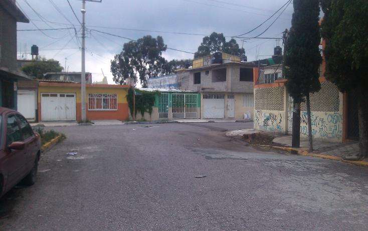 Foto de casa en venta en  , jardines de morelos sección ríos, ecatepec de morelos, méxico, 1342967 No. 02