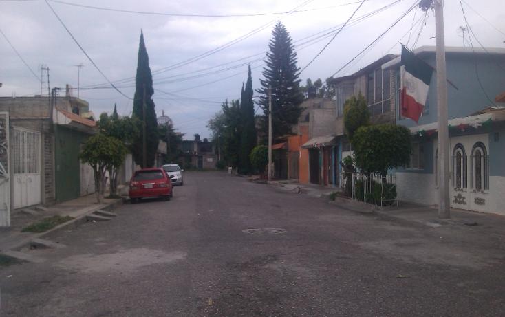 Foto de casa en venta en  , jardines de morelos sección ríos, ecatepec de morelos, méxico, 1343397 No. 02