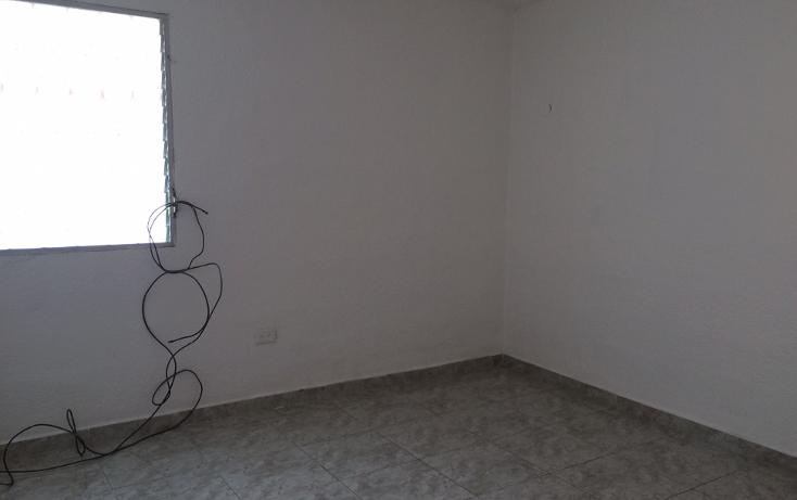 Foto de casa en venta en  , jardines de nueva mulsay, mérida, yucatán, 1516170 No. 02