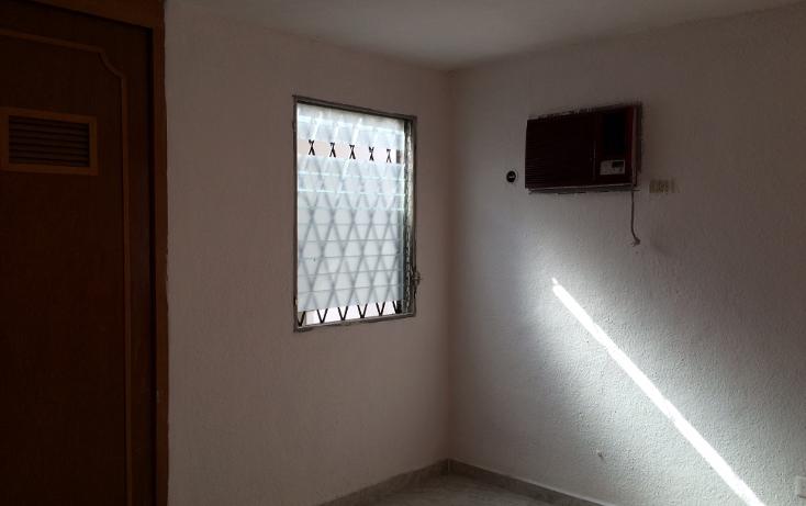Foto de casa en venta en  , jardines de nueva mulsay, mérida, yucatán, 1516170 No. 06