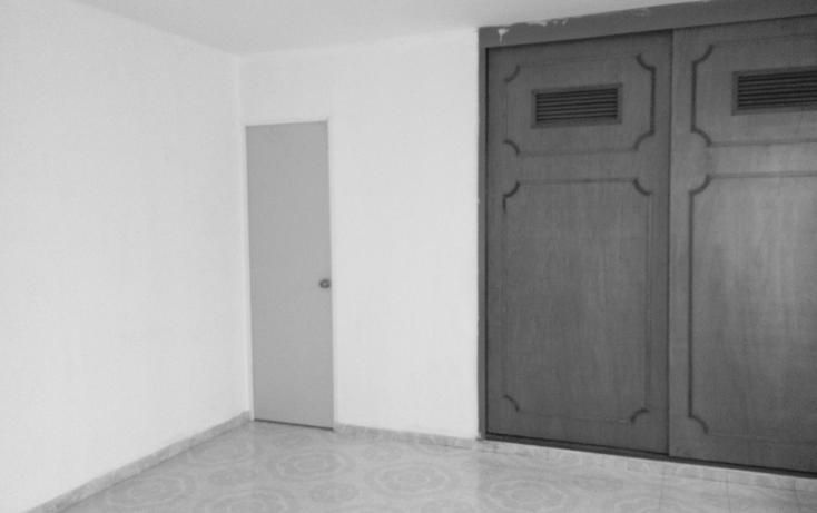 Foto de casa en venta en  , jardines de nueva mulsay, mérida, yucatán, 1516170 No. 13