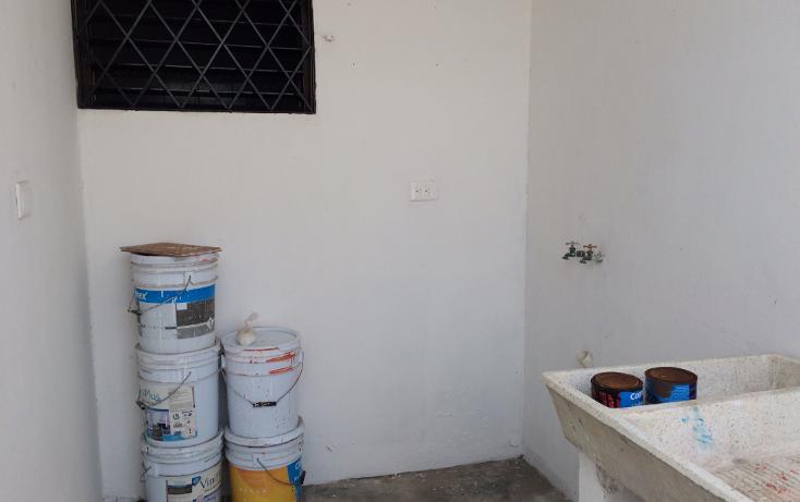 Foto de casa en venta en  , jardines de nueva mulsay, mérida, yucatán, 1516170 No. 15