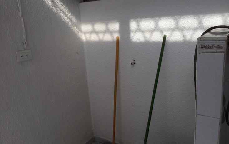 Foto de casa en venta en  , jardines de nueva mulsay, mérida, yucatán, 1516170 No. 17