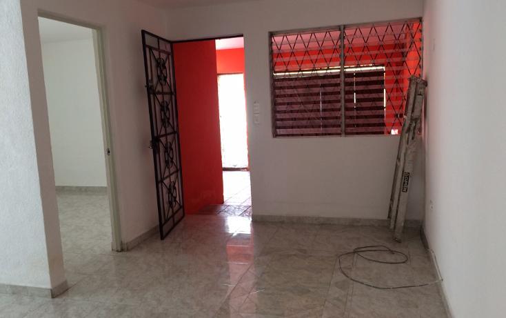 Foto de casa en venta en  , jardines de nueva mulsay, mérida, yucatán, 1516170 No. 19