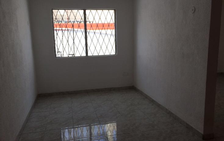 Foto de casa en venta en  , jardines de nueva mulsay, mérida, yucatán, 1516170 No. 20