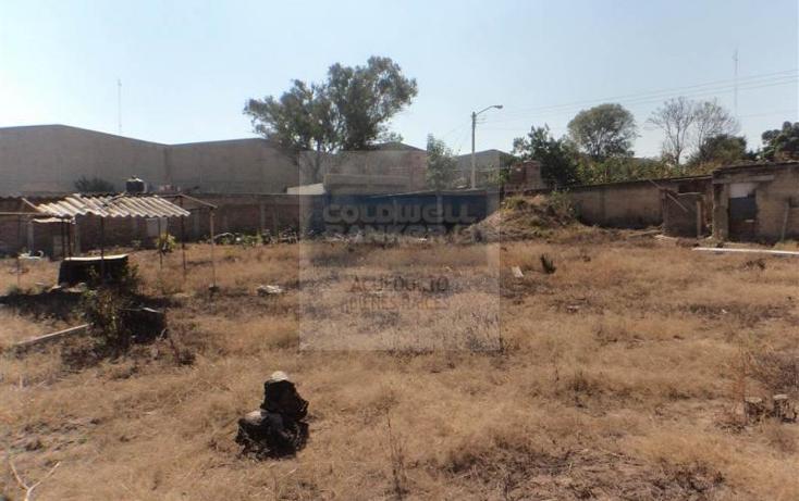 Foto de terreno comercial en venta en  , jardines de nuevo méxico, zapopan, jalisco, 1845496 No. 06