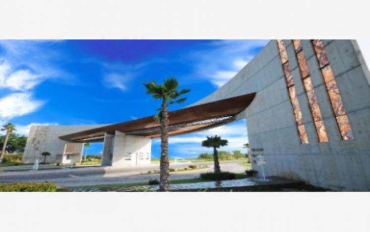 Foto de terreno habitacional en venta en jardines de ordoño 152, valle imperial, zapopan, jalisco, 1635210 no 01