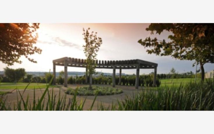 Foto de terreno habitacional en venta en jardines de ordo?o 152, valle imperial, zapopan, jalisco, 1635210 No. 02