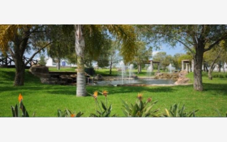 Foto de terreno habitacional en venta en jardines de ordo?o 152, valle imperial, zapopan, jalisco, 1635210 No. 03
