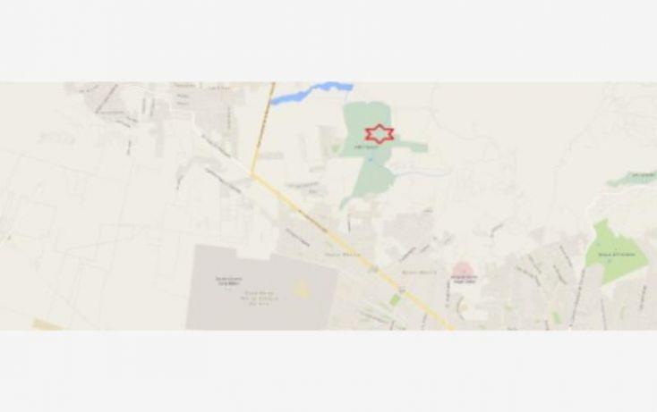 Foto de terreno habitacional en venta en jardines de ordoño 152, valle imperial, zapopan, jalisco, 1635210 no 04