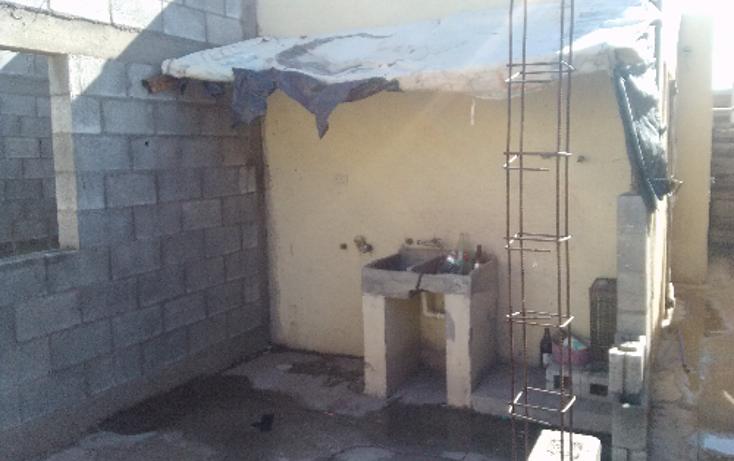 Foto de casa en venta en  , jardines de oriente ix y x, chihuahua, chihuahua, 1146969 No. 03