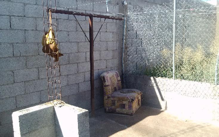 Foto de casa en venta en  , jardines de oriente ix y x, chihuahua, chihuahua, 1146969 No. 04