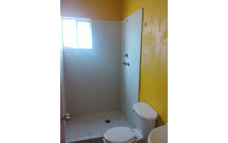 Foto de casa en venta en  , jardines de oriente ix y x, chihuahua, chihuahua, 1146969 No. 06