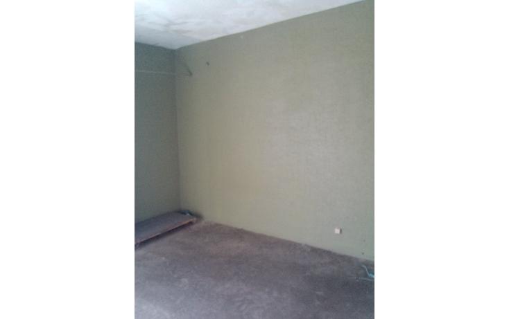 Foto de casa en venta en  , jardines de oriente ix y x, chihuahua, chihuahua, 1146969 No. 07