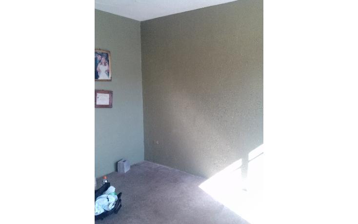 Foto de casa en venta en  , jardines de oriente ix y x, chihuahua, chihuahua, 1146969 No. 08