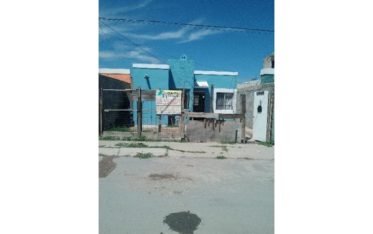 Foto de casa en venta en  , jardines de oriente ix y x, chihuahua, chihuahua, 1146969 No. 11