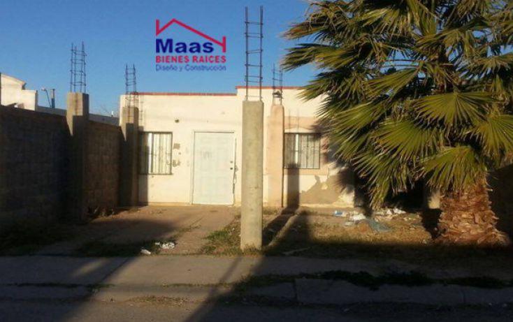 Foto de casa en venta en, jardines de oriente ix y x, chihuahua, chihuahua, 1664888 no 01