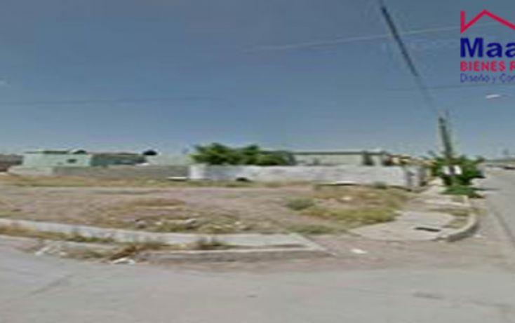 Foto de casa en venta en, jardines de oriente ix y x, chihuahua, chihuahua, 2035888 no 01