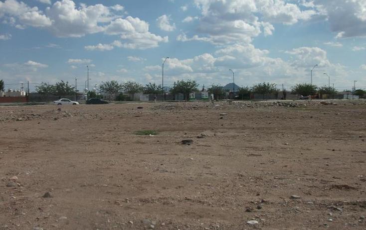 Foto de terreno comercial en renta en  , jardines de oriente ix y x, chihuahua, chihuahua, 524580 No. 04