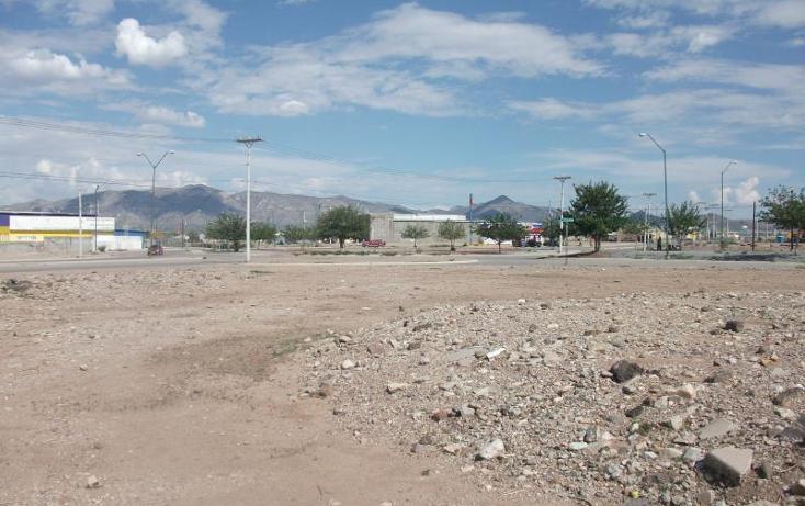 Foto de terreno comercial en renta en  , jardines de oriente ix y x, chihuahua, chihuahua, 524580 No. 06