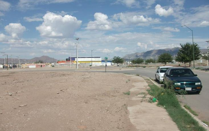 Foto de terreno comercial en renta en  , jardines de oriente ix y x, chihuahua, chihuahua, 524580 No. 07