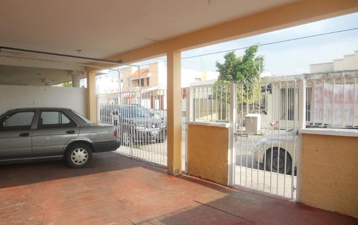 Foto de casa en venta en  , jardines de pensiones, m?rida, yucat?n, 1087939 No. 04