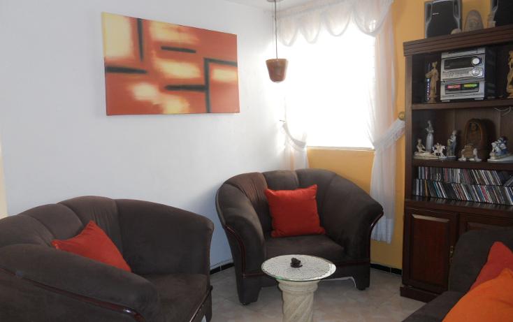 Foto de casa en venta en  , jardines de pensiones, m?rida, yucat?n, 1087939 No. 06
