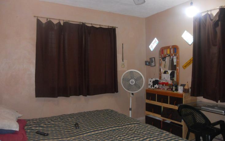 Foto de casa en venta en  , jardines de pensiones, m?rida, yucat?n, 1087939 No. 14