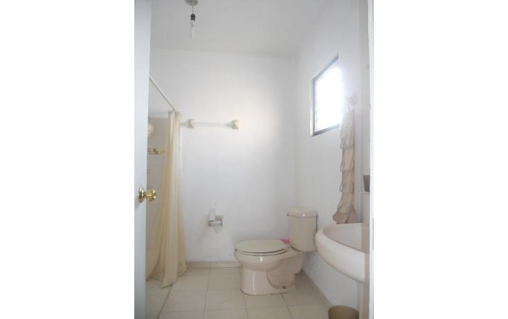 Foto de casa en venta en  , jardines de pensiones, m?rida, yucat?n, 1087939 No. 15